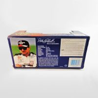 Dale Earnhardt Sr. 1:24 scale 1998 Goodwrench Stock Car