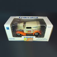 Ertl 1932 Ford Panel Street Rod Federated Auto Parts